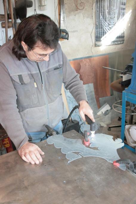 Atelier Girouettes (1)