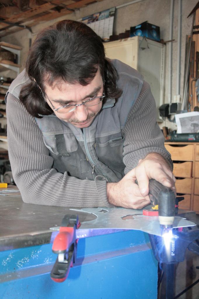 Atelier Girouettes (2)