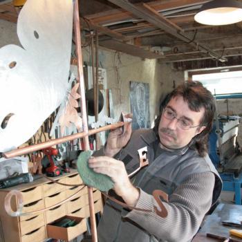 Atelier Girouettes