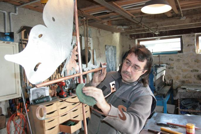 Atelier Girouettes (5)