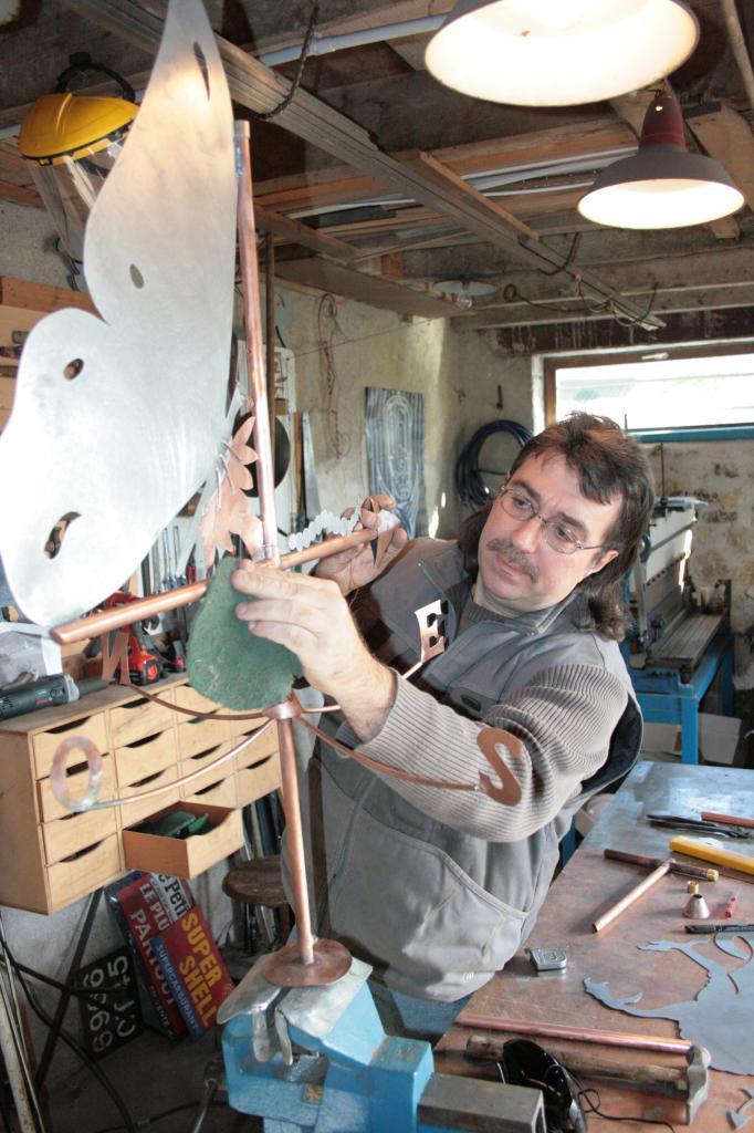 Atelier Girouettes (6)