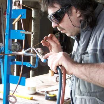 atelier-girouettes-de-touraine-7.jpg