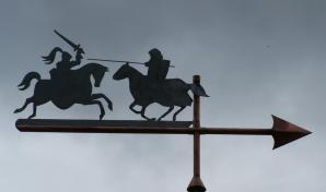 chevaliers.jpg